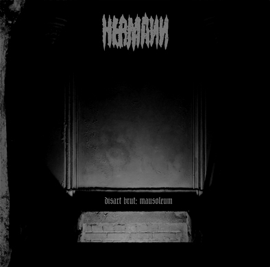 mausoleum cover